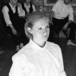 Margarete-rehearsal - 4